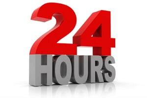 24-jam-hours