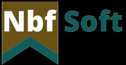 cropped-logo-nbfsoft.png